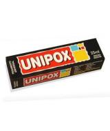 PEGAMENTO UNIVERSAL UNIPOX 25ml.  (x1)
