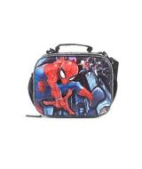 LUNCHERA SPIDERMAN SPIDERMAN 3D 82661  (x1)