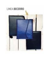 AGENDA NEXT WORK N*8 2019 BECERRO S.CUERO C/SOLAPA S.V.-1723  (x1)