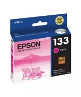 CARTUC.TINTA EPSON P/25 MAGENTA T133320  (x1)