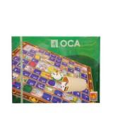 JUEGO DE MESA LA OCA - JK-4004  (x1)