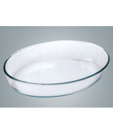FUENTE OVAL CLASICA 39x27 4LTS 347BC00  (x1)