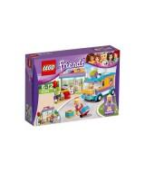 LEGO FRIENDS DELIVERY DE REGALOS HEARTLAKE 41310  (x1)