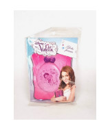 KIT DECORATIVO GLOBO PIÑATA VIOLETTA 10200