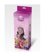 KIT GLOBOLOGIA PRINCESAS  10031