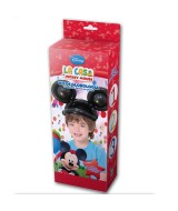 KIT GLOBOLOGIA MICKEY  10033