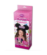 KIT GLOBOLOGIA MINNIE  10034