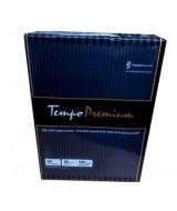 PAPEL OBRA TEMPO PREMIUM A4 80gr.- RESMA  (x1)