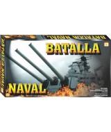 BATALLA NAVAL LINEA PREMIUM - 610