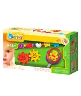 BABY SET DE REGALO BIMBI - 0089  (x1)